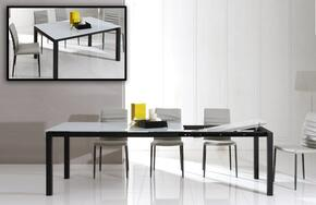 VIG Furniture VGGU2683XT