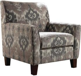 Acme Furniture 52058