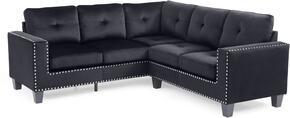 Glory Furniture G311BSC
