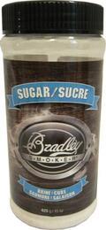 Bradley Smoker CURESUG15