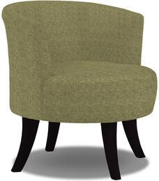 Best Home Furnishings 1018E20672B