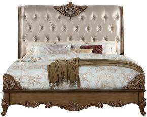 Acme Furniture 23790Q