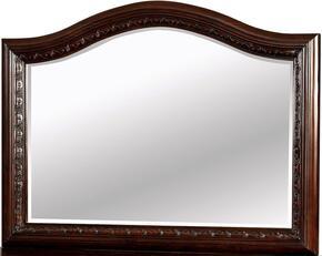 Furniture of America CM7858M