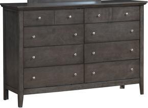 Glory Furniture G5405D
