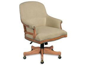 Hooker Furniture EC828010