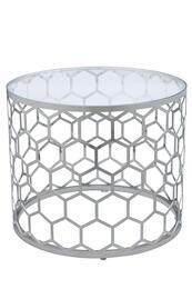 Allan Copley Designs 2120301R
