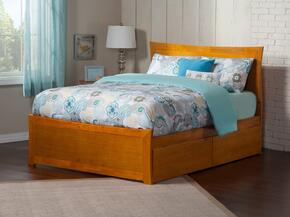 Atlantic Furniture AR9046117