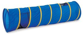 Pacific Play Tents 20411