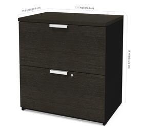 Bestar Furniture 1106301132