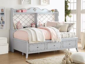 Acme Furniture 39185