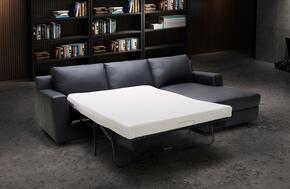 J and M Furniture 18242RHFC