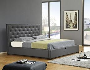 J and M Furniture 17541QG