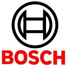 Bosch 8707207106