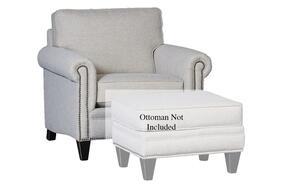 Chelsea Home Furniture 393949F40CHNM