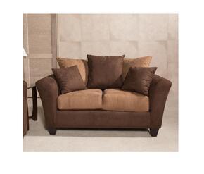 Chelsea Home Furniture 21212020LCC