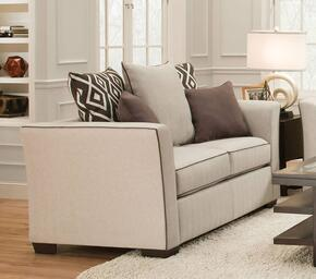Acme Furniture 53816