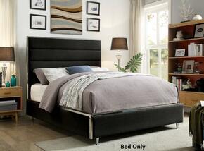 Furniture of America CM7262BKQBED