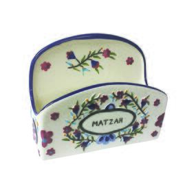 Israel Giftware Design MT620