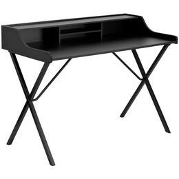Flash Furniture NAN2124GG