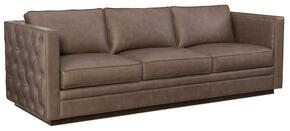 Hooker Furniture SS39203485
