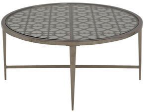 Acme Furniture 83025