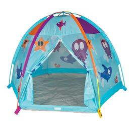 Pacific Play Tents 19315