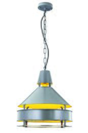Elegant Lighting PD1240