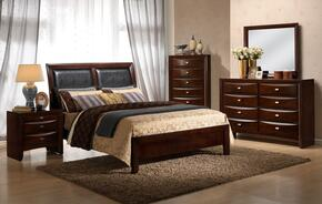 Myco Furniture EM1550TSET