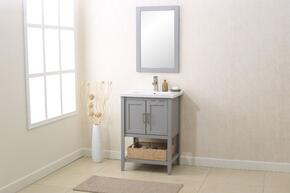 Legion Furniture WLF6021G