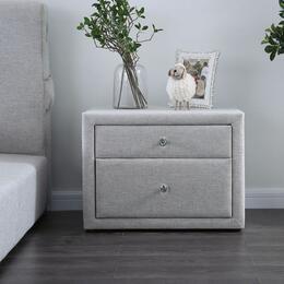 Furniture of America CM7142LGN