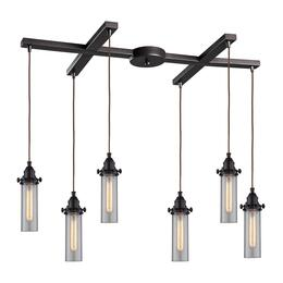 ELK Lighting 663266