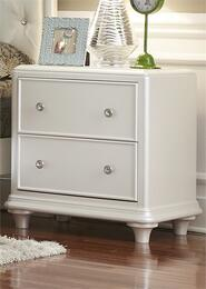 Liberty Furniture 710BR60