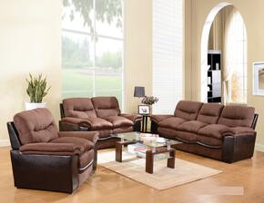 Glory Furniture G195SET