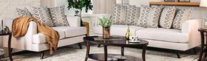 Furniture of America SM8827SFLV