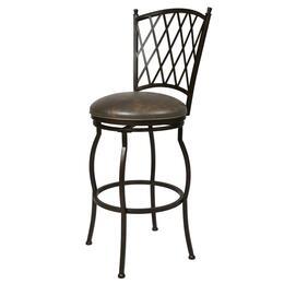 Pastel Furniture QLAT225339649
