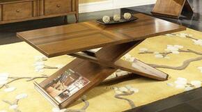 Jackson Furniture 83940