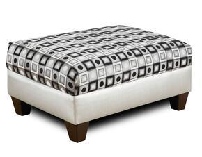 Chelsea Home Furniture 29112OSSDE