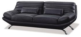 Global Furniture USA A176R2VBLS