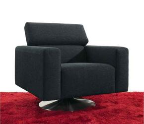 VIG Furniture VGMB1024
