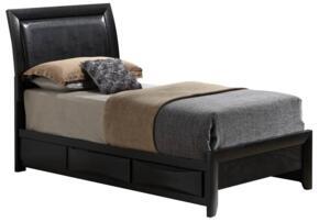 Glory Furniture G1500DTSB2