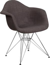 Flash Furniture FH132CCV1FC100GG