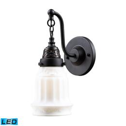 ELK Lighting 662101LED