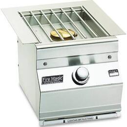 FireMagic 32791P