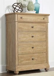 Liberty Furniture 531BR41