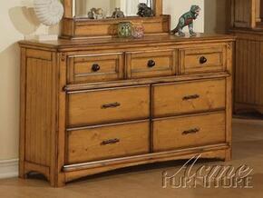 Acme Furniture 00131