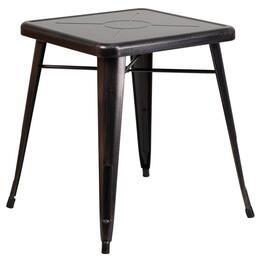 Flash Furniture CH3133029BQGG