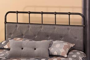 Hillsdale Furniture 1861490