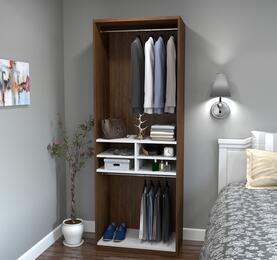 Bestar Furniture 801601130