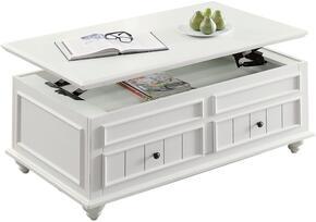 Acme Furniture 83325
