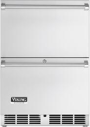 Viking VRDO5240DSS